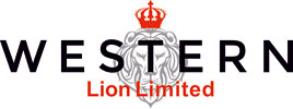 Western Lion Limited. Link to Western Lion Limited home page.